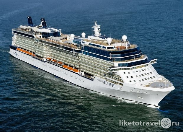 celebrity_eclipse