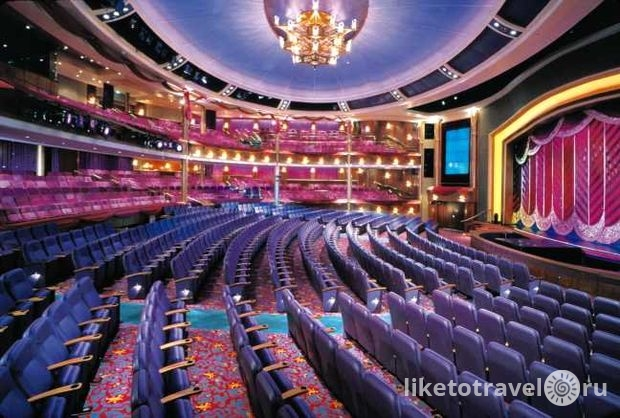 voyager_of_the_seas_teatr
